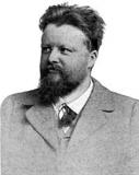 Wilhelm Bölsche