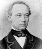 Conrad von Bolanden