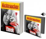 Das Nichtraucher eBook