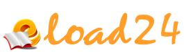 Eload24